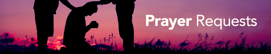 Page-Headers-prayer