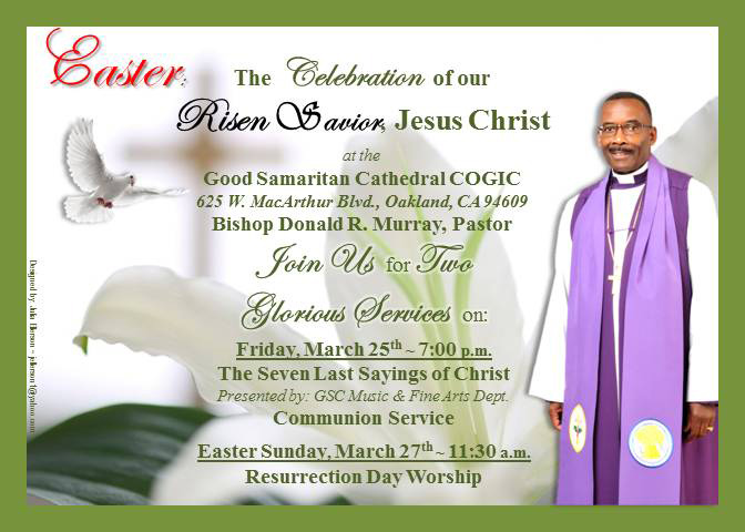 GSC-Easter-2016-FLYER